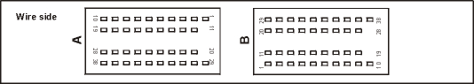 Perfectpower Wiring Diagrams For Opel-vauxhall