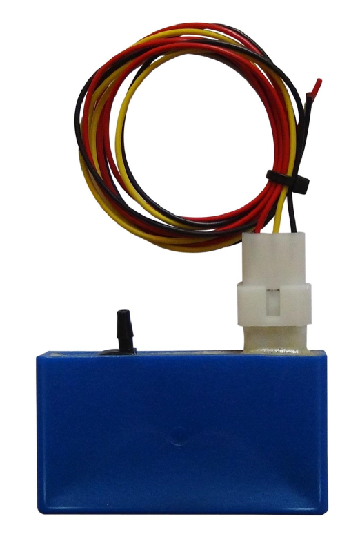 Perfect Power 2.5 Bar Manifold Pressure Sensor