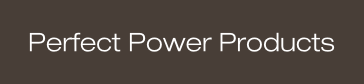 Browse the Perfect Power Engine Management Systems