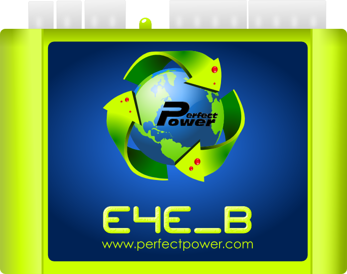 Perfect Power Ethanol Fuel Controllers