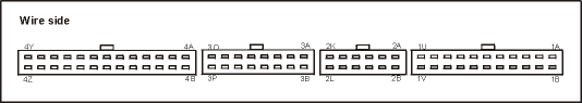Perfectpower Wiring Diagrams For Mitsubishi