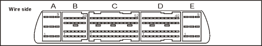 Perfectpower Wiring Diagrams For Bmw